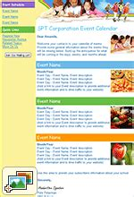 free elementary school newsletter template school newsletter templates free