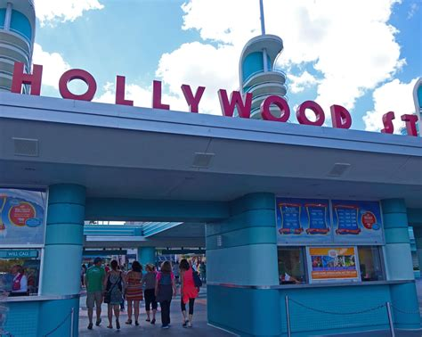 hollywood studios names a name change is coming to disney s hollywood studios