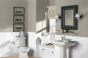 Popular Bathroom Colors by Popular Bathroom Paint Colors Bathroom Design Ideas And More