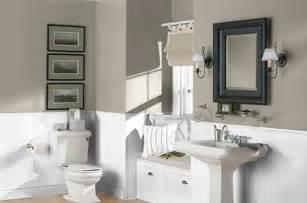 Popular bathroom paint colors click for details popular paint colors