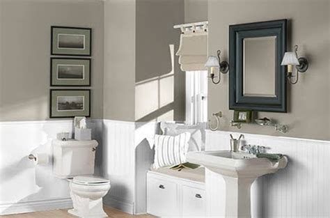 good bathroom paint colors popular bathroom paint colors bathroom design ideas and more