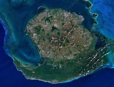 la isla de la isla de la juventud wikipedia
