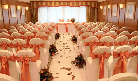 themed hotel lake district spooktacular wedding for carley shaun lake district