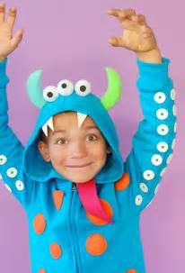 Nacho Libre Halloween Costumes Diy Kids Costumes