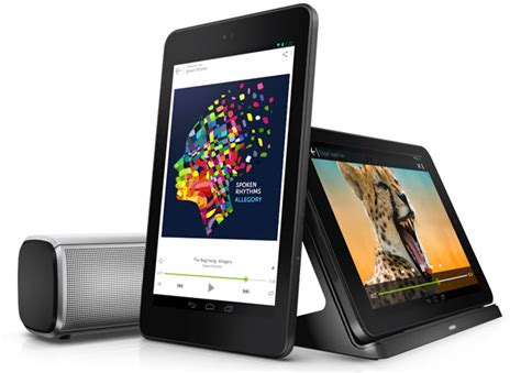 dell venue 8 android venue 7 and venue 8 dell introduces two new android tablets doi toshin