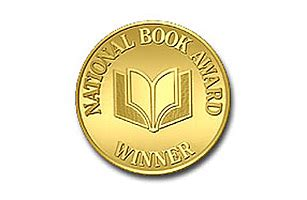 National Book Award For Fiction Also Search For Mcbride Packer Win Big At The 2013 National Book Awards 187 Mobylives
