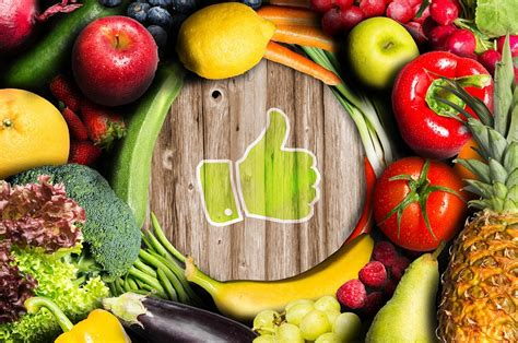corretta alimentazione vegana dieta do mundo vegano voc 234 sabe como funciona