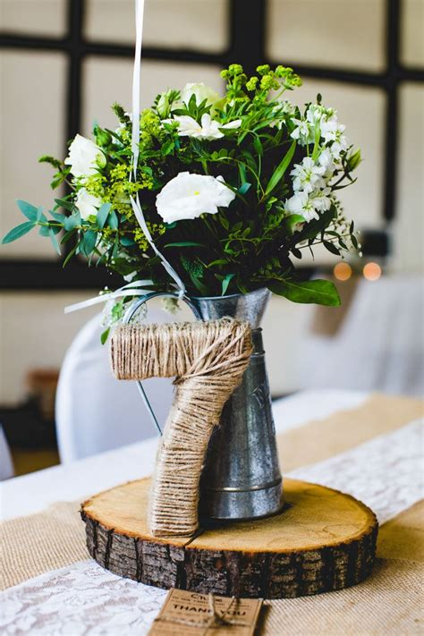 table number centerpieces best 25 wedding table numbers ideas on table