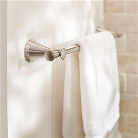 bathroom tub accessories bath bathroom vanities bath tubs faucets