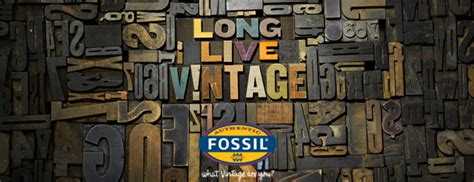Counter Tas Kalibre Jakarta fossil di indonesia counter fossil jakarta tas kulit fossil