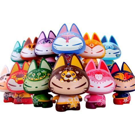 Kalung Jam Iron Pocket barangunik co daftar produk toys hobby