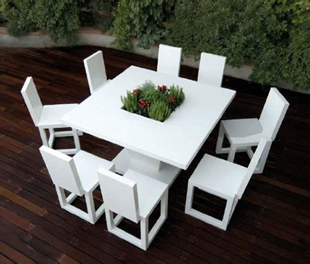 outdoor furniture made from recycled materials recycle page 10 of 45