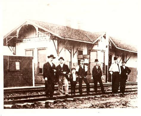 a depot found in new augusta arkansas is that augusta