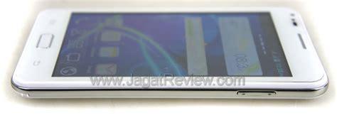 Tombol Power Axioo Pico review axioo picopad 5 phablet android 5 inci dengan