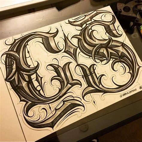 pin  graphic design