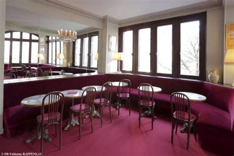 foyer restaurant foyer restaurant archives th 233 226 tre montparnasse