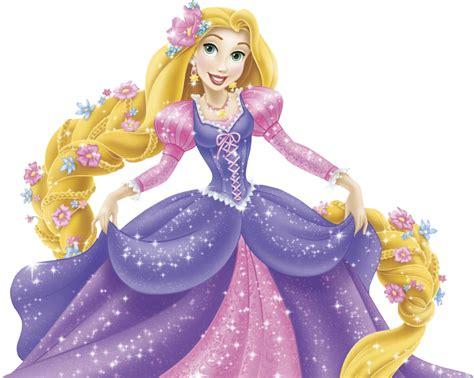 imagenes ocultas de disney princess rapunzel tangled photo 36414747 fanpop