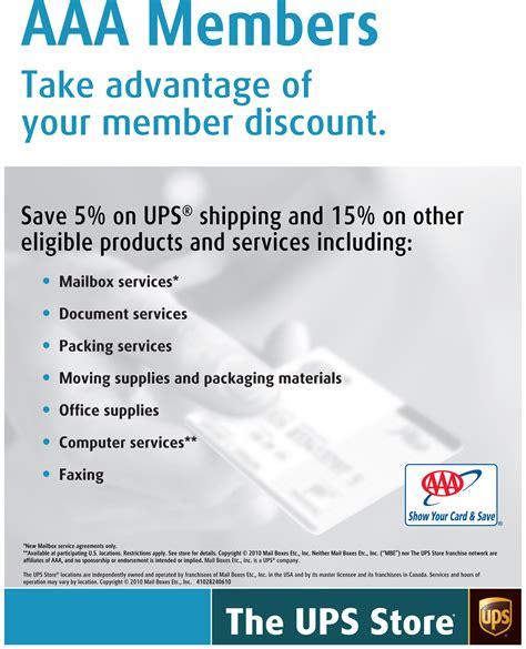 ups color copies ups store color copies coupon hhonors coupons