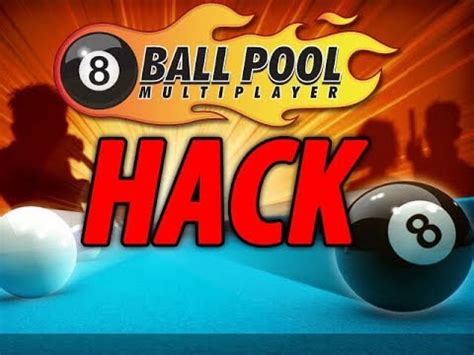Coin 8 Pool 8 pool coin hack