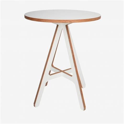 contemporary table ls uk modern wood table a table design byalex