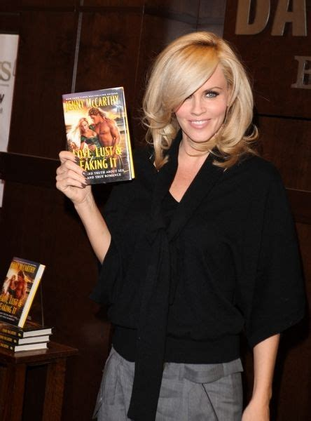 what kind of extensions does jenny mccarthy 37 best jenny mccarthy images on pinterest jenny