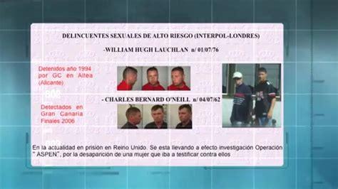 caso yeremi el caso y 233 remi vargas criminalia la enciclopedia crimen