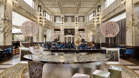bank austria wörgl from an austrian bank to an international luxury hotel