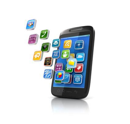 Mobile Apps   LoveToKnow