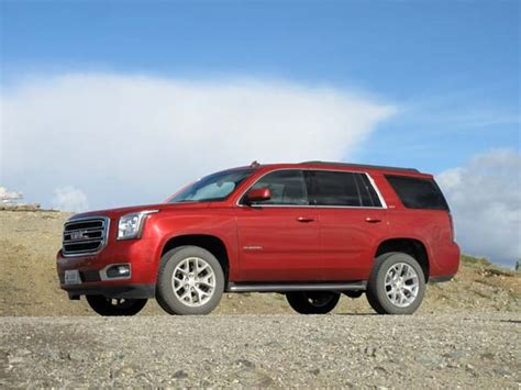 gmc bluetooth pairing 2015 suburban pairing with bluetooth autos post