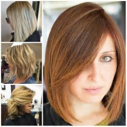 for 64 hair styles chic medium hairstyles 64 with chic medium hairstyles