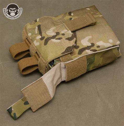 blue force gear trauma kit   tourniquet  strap
