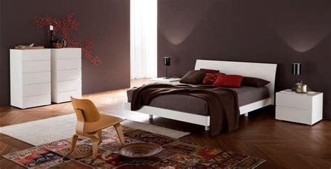 arreda da letto arreda da letto country in legno chiaro