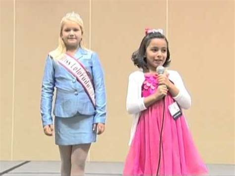 hairstyles for national america miss pageant national american miss personal introduction youtube