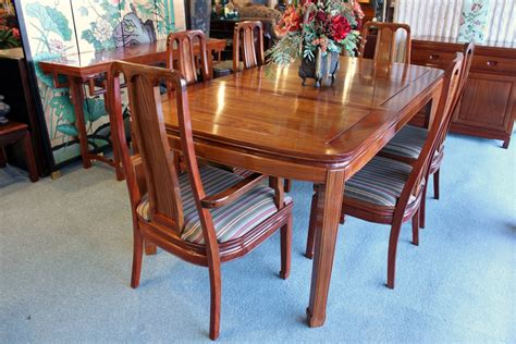 rosewood dining room furniture 28 rosewood dining room furniture welcome to