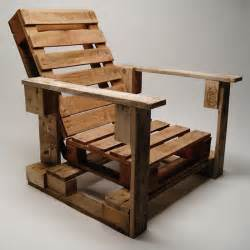 Diy Wood Chair Projects by Diy Wooden Deck Chairs Woodworking Projects