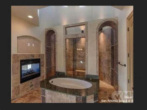 Walk In Shower Designs No Door Bathroom Walk In Shower Designs No Door Ideas