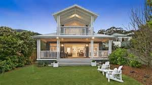 style homes htons style interiors in perth how to get the look