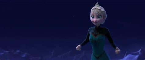 film frozen let it go full movie frozen let it go full song movie fanatic