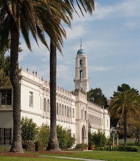 San Diego State Mba Program by Top 50 Master S In Marketing Management Degree Programs