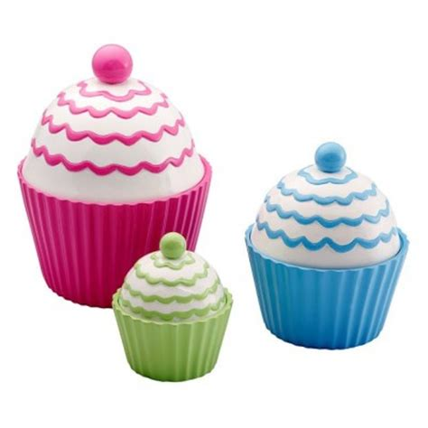 cupcake storage containers sweet treat storage holders all things cupcake