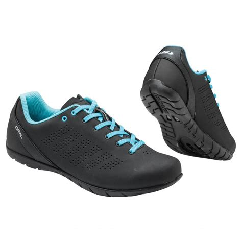 garneau bike shoes s opal cycling shoes garneau