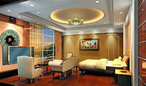 pop ceiling designs  living room india www