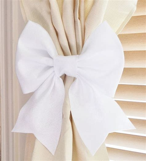 white curtain holdback 1000 ideas about white curtain holdbacks on pinterest