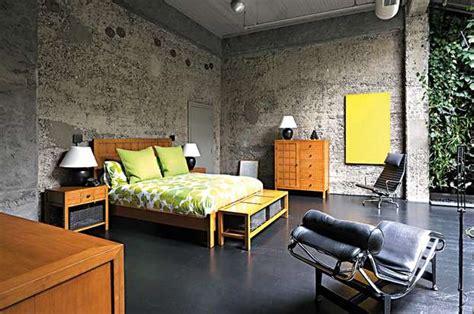 habitacion grande c 211 mo decorar un dormitorio acogedor grandes ideas hoy