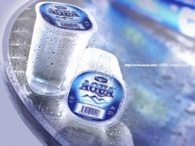 Setiap Kemasan Teh Botol Sosro april 2011 muhammad adam prasatya s