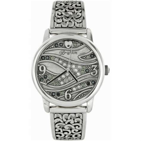 fashion watches for gold silver watches
