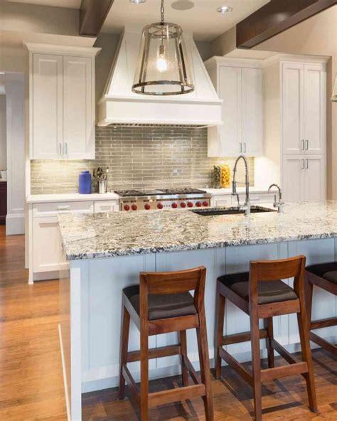 piano della cucina come pulire il piano della cucina in quarzo guida donnad