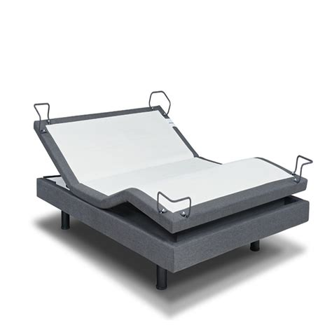reclining beds for sale adjustable beds for sale adjustable bed frames walmart
