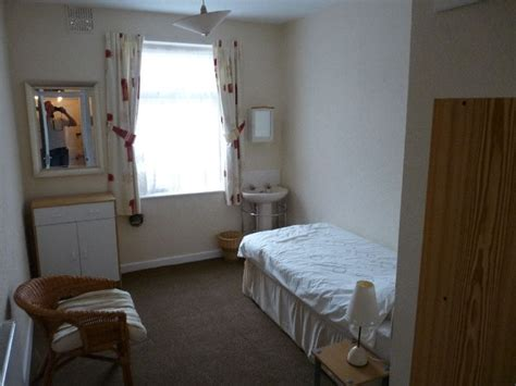 Rent A Room In A House by Room In A Shared House Town Centre Ravensworth Road