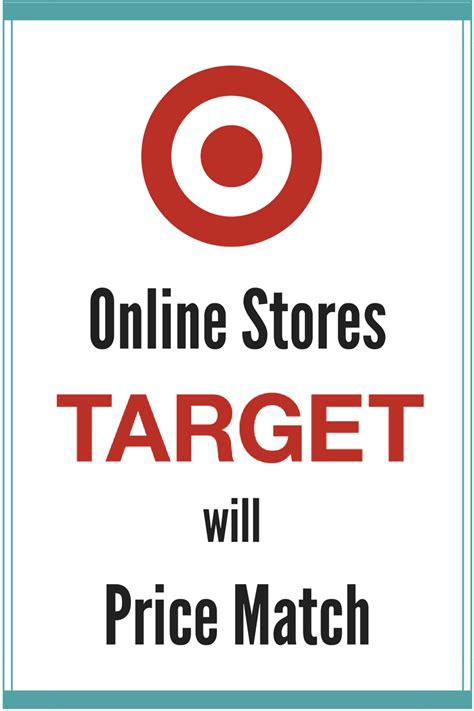 all thing target target price match stores all things target